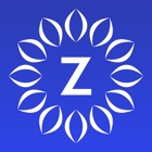 zulily: shop all the things! icon