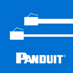 Panduit Derate-It