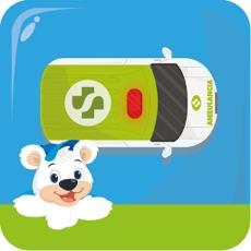 Activities of Aprende a conducir ambulancia
