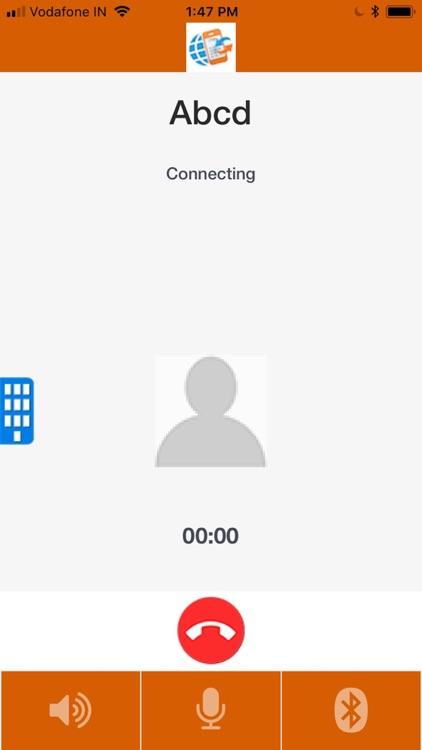 Adore Communicator screenshot-4
