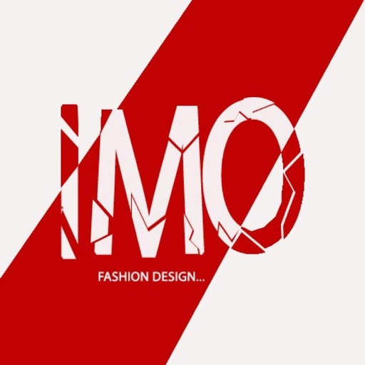 Imo fashion Design App Data & Review - Business - Apps Rankings!