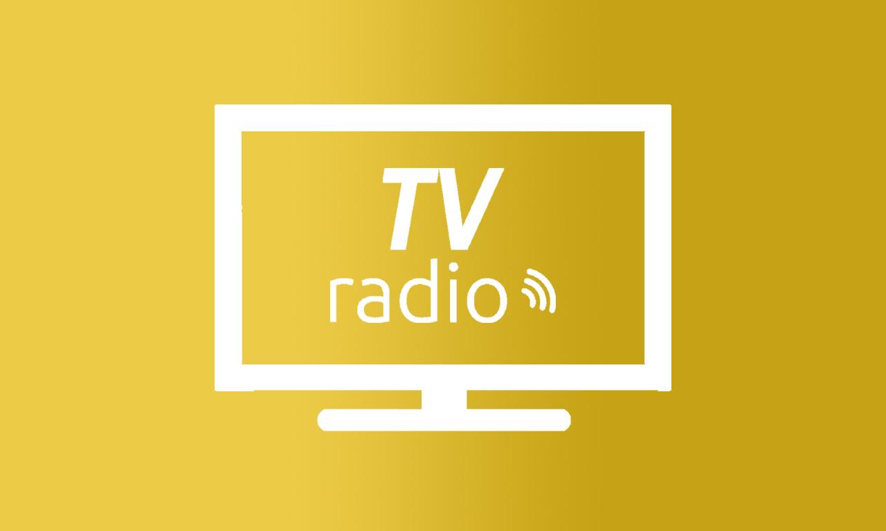 Radio Televisión Online