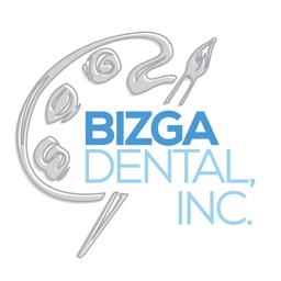 Bizga Dental