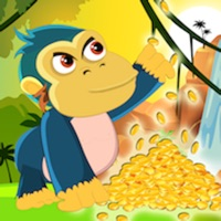 Codes for Chines Jungle Gorilla Jumping Hack