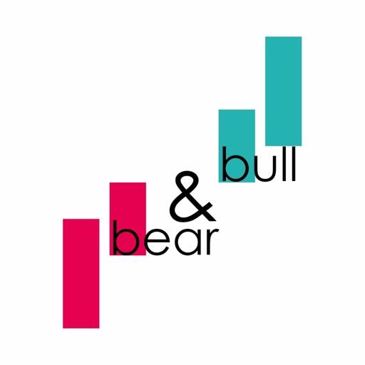 Bull & Bear - Crypto insights