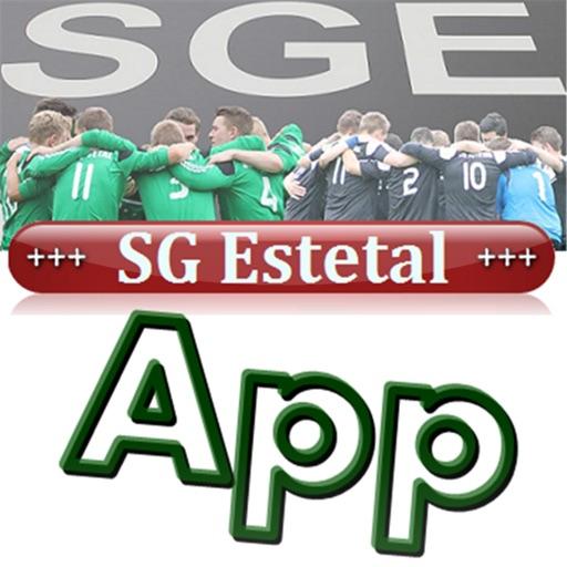 SG Estetal
