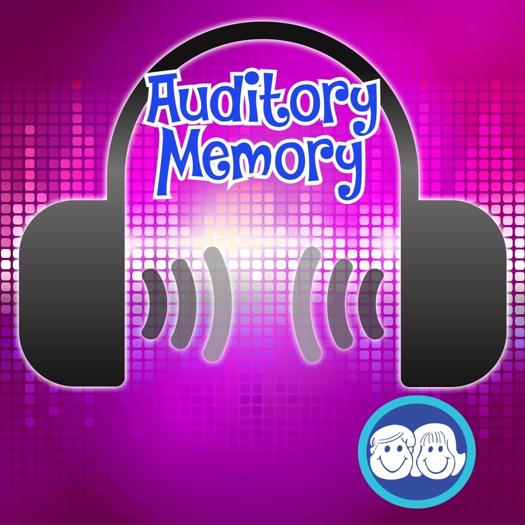 Auditory Memory High Interest hack