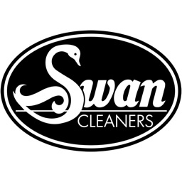 Swan Dry Cleaners & Laundry