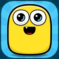 Can You Tube Kids Play On Ipod Toubh