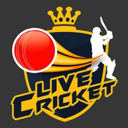 CricScore- Live Cricket Scores