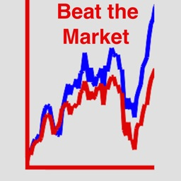 Beat the Market - a stock trading challenge