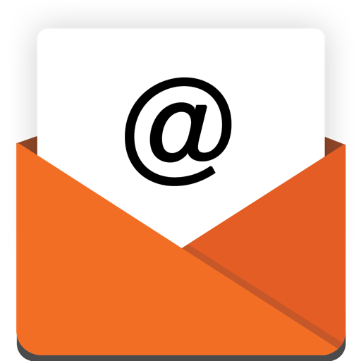 Email Extractor Vius