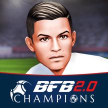 BFB Champions 2.0