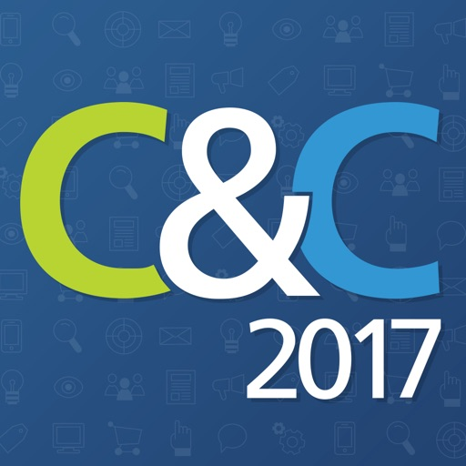 Content & Commerce Summit 2017