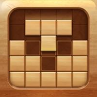 Wood Block Puzzle Classic Hack Resources Generator online