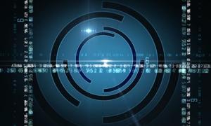 Sci-Fi Loops