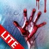 Haunted Manor LITE - iPhoneアプリ