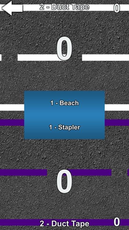 Find It! Road Trip Game screenshot-4