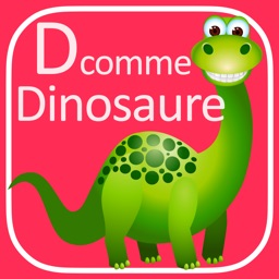 Learn The French Alphabet for Toddlers and Preschoolers