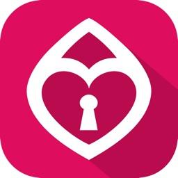 SAFE App