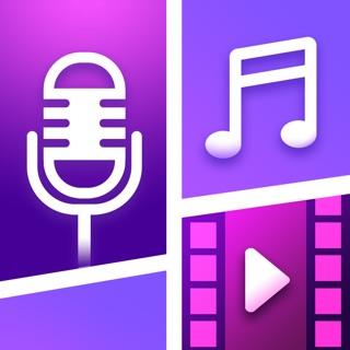 Intro Maker- yt intro designer on the App Store
