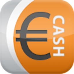 Ecash Mobile