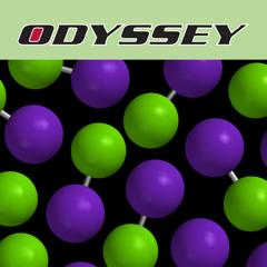 ODYSSEY Intermolecular Forces