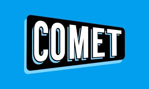 Comet TV