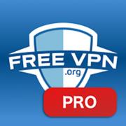 VPN Pro - Fast and secure VPN
