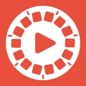 Flipagram - Video Story Pro - Photo & Video app