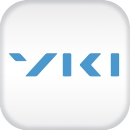 VIKI Showroom