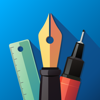 Graphic for iPad - Picta, Inc