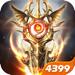 99.奇迹之剑 - 3D竖版魔幻手游