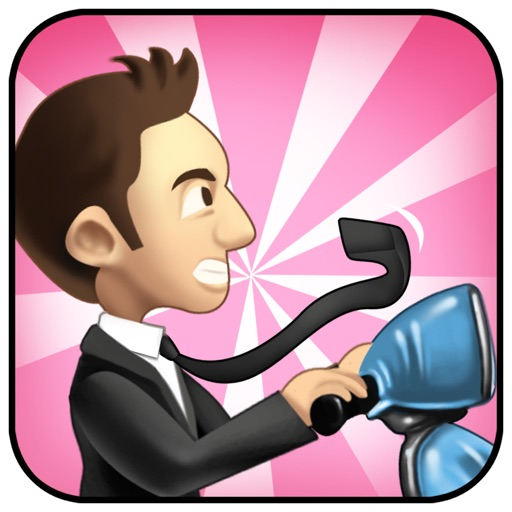A Wedding Run: Escape From The Bride - Free HD Racing Game