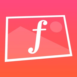 Filtro: Curated Filters