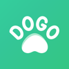 Dogo - your dog's favorite app