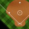 Softball Stats-adicto