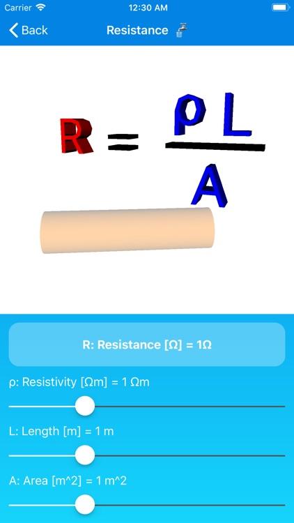Physics Phun screenshot-6