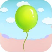 Codes for Balloons Fly Up Hack