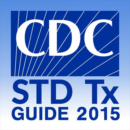 STD Tx Guide