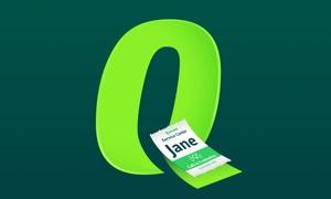 Qminder -  Queue Management