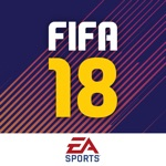 Hack EA SPORTS??? FIFA 18 Companion