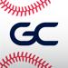 15.GameChanger Baseball Softball