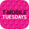 download T-Mobile Tuesdays