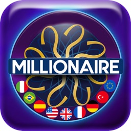 Who is Millionaire?