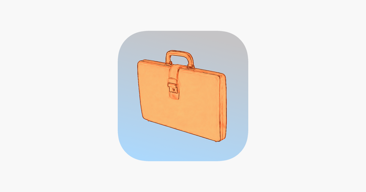 Field Service Assistant on the App Store