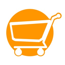 Snapcart - Grocery delivery
