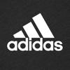 adidas - Sports & Style - adidas AG
