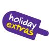 Holiday Extras