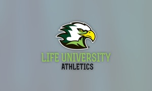 Life University Athletics